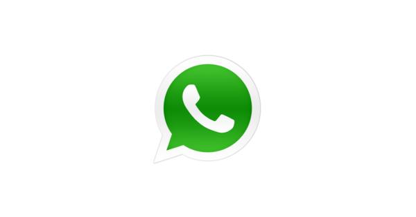 Whatsapp logo pc 600x314 1 Gimnasio Monteverde