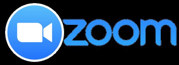 zoom logos png orig Gimnasio Monteverde